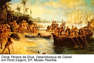 http://www.multirio.rj.gov.br/historia/modulo01/imagens/imagem2-01.jpg