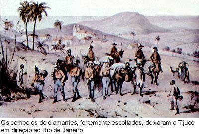 A fazenda do padre correia impulsionando a criação da colônia agrícola de petrópolis 10