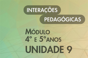 IP thumbs 03 unidade 9 02