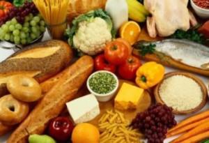 Campanha Brasil Saudável E Sustentável Incentiva A Boa Alimentação
