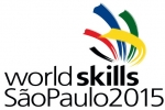 A WorldSkills Competition