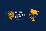 Global Teacher Prize vai premiar melhor professor do mundo