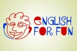 English For Fun